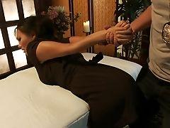 Asa Akira, BDSM, Big Tits, Bondage, Brunette, Cop, Emo, Extreme, Hardcore, Humiliation,