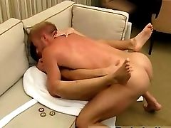 Anal Sex, Couple, Kissing, Milk, Oral Sex, Rimming,