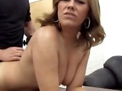 Ass, Backroom, Big Tits, Blonde, Blowjob, Bold, Creampie, Cunt, Dick, Doggystyle,