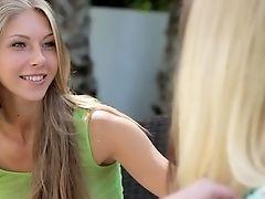 Amazing, Friend, Krystal Boyd, Lesbian,