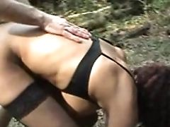 Amateur, Dirty, Forest, Ladyboy, Shemale, Tranny, Whore,