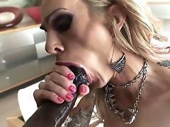 Big Black Cock, Big Cock, Black, Compilation, Dick, Dirty Talk, Femdom, HD, Sissy, Worship,