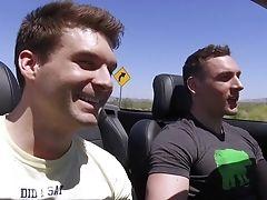 Car: 103 Videos