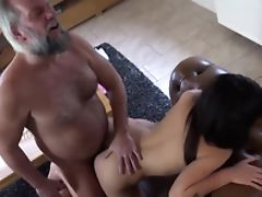Facial, Fucking, Gokkun, Grandpa, Moaning, Old And Young, Teen,