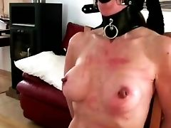 Amateur, BDSM, Mature, Nipples, Piercing,