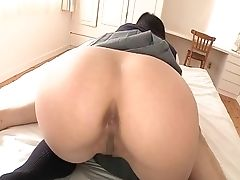 Ass, Big Ass, College, Ethnic, Japanese, Rimming,
