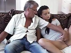 Amateur, BDSM, Bondage, Brunette, Creampie, Cumshot, Daddies, Fantasy, Gangbang, HD,