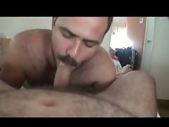Amateur, Bear, Daddies, Fat, Handjob, Teacher,