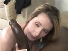 Sexe Anal, Pipe, Compilation, Pénétration Double, Masturbation , Interracial,