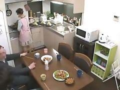 Pipe, Ejaculation Interne , Cunnilingus , Doigter , Masturbation , Japonais , Vidéos Japonaises, Kaede Oshiro, Slut,