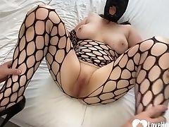 Amateur, Beauty, Big Tits, Couple, Cumshot, Fat, Fingering, Fishnet, Hardcore, Homemade,