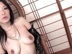 Babe, Gangbang, Hairy, Japanese, Mistress, Oriental, Whore,