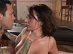 Babe, BDSM, Bondage, Fetish, Friend, Punishment, Submissive,