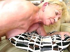 Ass, BBW, Big Tits, Blowjob, Cowgirl, Cumshot, Facial, Granny, Handjob, Hardcore,