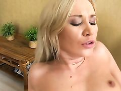 Anal Beads, Anal Creampie, Anal Fisting, Anal Sex, Anal Toying, Ass, Ass Fingering, Ass Fucking, Ass To Mouth, Big Tits,