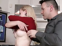 Anal Beads, Anal Creampie, Anal Sex, Ass, Ass Fingering, Ass To Mouth, Babe, Balls, Big Nipples, Big Tits,